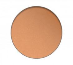 Пудра компактная, запаска Make-Up Atelier Paris CPTS1 солнечный загар I 10г