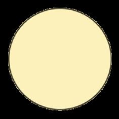 Корректор сухой с разглаживающим эффектом Make-Up Atelier Paris CKPB02 солнечный загар, 12 г.