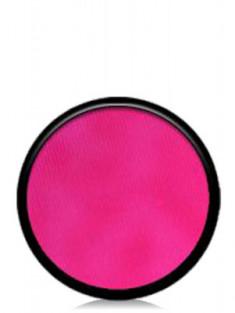 Акварель флуоресцентная, рефил Make-Up Atelier Paris FLU01 розовый