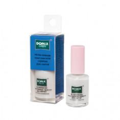 Domix, Интенсивная комплексная терапия для ногтей, 11 мл
