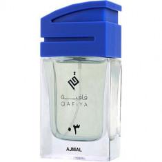 Парфюмированная вода AJMAL