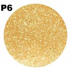 Тени рассыпчатые (Pigment) MAKE-UP-SECRET P06