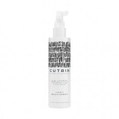 Cutrin, Многофункциональный спрей Muoto Iconic, 200 мл