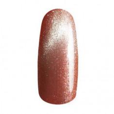 Masura, Лак для ногтей №904-248M, Касуми, 3,5 мл