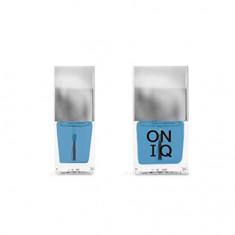 ONIQ, Масло для кутикулы с ароматом ванили, 10 мл