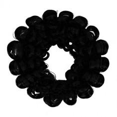 Резинка LADY PINK hair