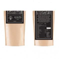 Shams Natural Oils, Порошковая масса орехов «Жожоба», 125 г