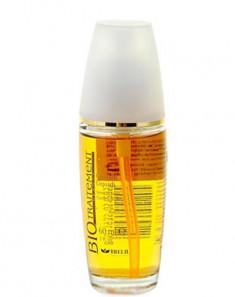 Brelil Блеск для волос - Жидкие кристаллы 60 мл BRELIL PROFESSIONAL