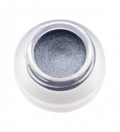 NYX PROFESSIONAL MAKEUP Подводка для глаз Holographic Halo Cream Eyeliner - Crystal Vault 06