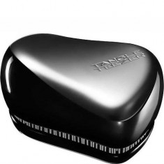 Расческа Men's Compact Tangle Teezer