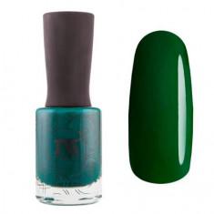Masura, Лак для ногтей «Послание в бутылке», 11 мл