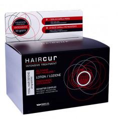 BRELIL professional Лосьон против выпадения волос, на основе стволовых клеток малины и комплекса Capixyl / HairCur 10*6 мл