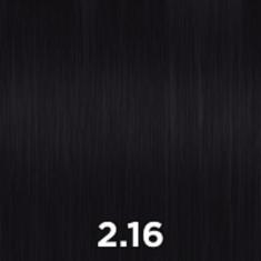 CUTRIN 2.16 крем-краска для волос, гранит / AURORA 60 мл