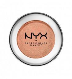 NYX PROFESSIONAL MAKEUP Тени для век Prismatic Eye Shadow Rose - Dust 21