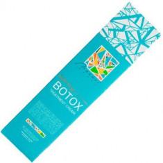 Maravi Beach Крем для волос Right Away Botox 50 мл