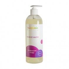 Freshbubble, Жидкое мыло «Прованские травы», 1 л