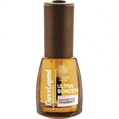 Гель-лак для ногтей Ultra Bonder Dance Legend