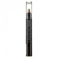 Тени-карандаш для век Tony Moly Crystal Jewel Eye Stick 05 Smoke Brown 1,7г