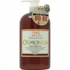 Бальзам для волос ORMONICA