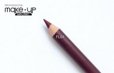 Карандаш для губ (Lip Pencil ) MAKE-UP-SECRET FL04