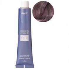Краска для волос DIKSON