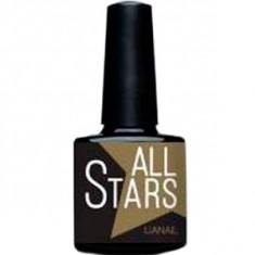 Топ для крепления страз All Stars Lianail