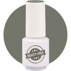 Гель-лак для ногтей BEAUTY-FREE