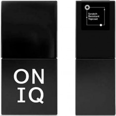 Финишное покрытие Top Point Scratch Resistant Topcoat ONIQ