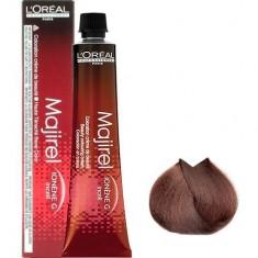 Краска для волос Majirel LOREAL PROFESSIONNEL