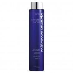 MIRIAM QUEVEDO Шампунь с экстрактом черной икры против выпадения волос / Extreme Caviar Special Hair Loss Shampoo 250 мл