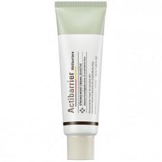 Missha Actibarrier Strong Moist Cream Sensitive