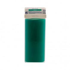 ProfEpil, Воск в кассете, зеленый, 110 мл