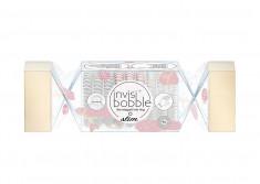 INVISIBOBBLE Набор подарочный резинок для волос / SLIM Trio Cracker That's Crackin' 3 х 3 шт