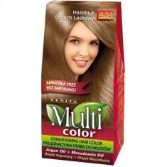 Краска для волос Multi Color VENITA