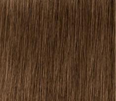 INDOLA 6.03 крем-краска для волос, темный русый натуральный золотистый / XpressColor 60 мл
