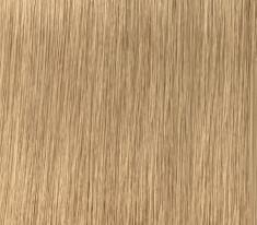 INDOLA 9.0 крем-краска для волос, блондин натуральный / XpressColor 60 мл