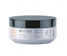 INDOLA Паста моделирующая для волос 85 мл