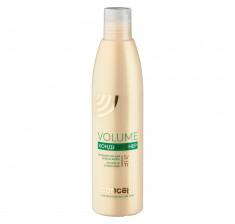 CONCEPT Кондиционер для объема волос / Salon Total Volume Up Conditioner 300 мл
