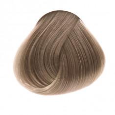 CONCEPT 8.1 крем-краска безаммиачная для волос, пепельный блондин / SOFT TOUCH 60 мл