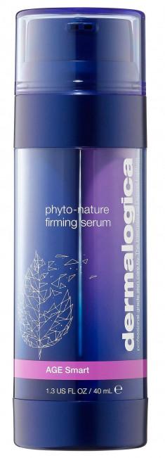 DERMALOGICA Серум фитоактивный укрепляющий для лица / Phyto-Nature Firming Serum AGE SMART 40 мл