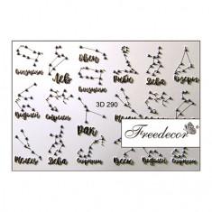 Freedecor, 3D-слайдер №290