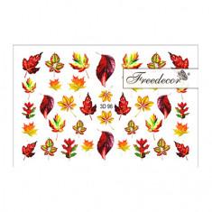 Freedecor, 3D-слайдер №96