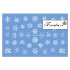 Freedecor, Слайдер-дизайн «Аэрография» №33