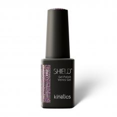 KINETICS 450N гель-лак для ногтей / SHIELD Rebel Heart 15 мл