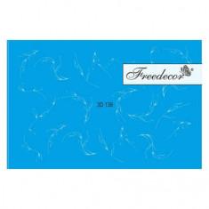 Freedecor, 3D-слайдер №138w