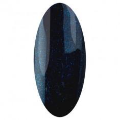 IRISK PROFESSIONAL 132 гель-лак для ногтей, весы / Zodiak 10 г