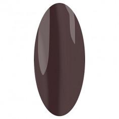 IRISK PROFESSIONAL 249 гель-лак для ногтей, земля / Zodiak 10 г