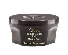 ORIBE Паста ультралегкая моделирующая Исключительная пластика / Rough Luxury Soft Molding Paste 50 мл