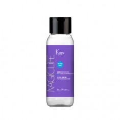 Kezy, Сыворотка Magic Life Blond Hair, 50 мл