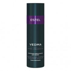 Estel, Блеск-маска для волос Vedma, 200 мл